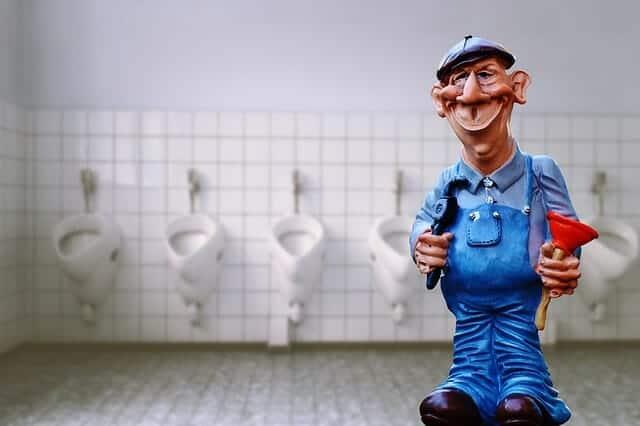 plumber 2547329 640