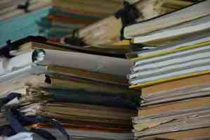 documents 3816835 1280