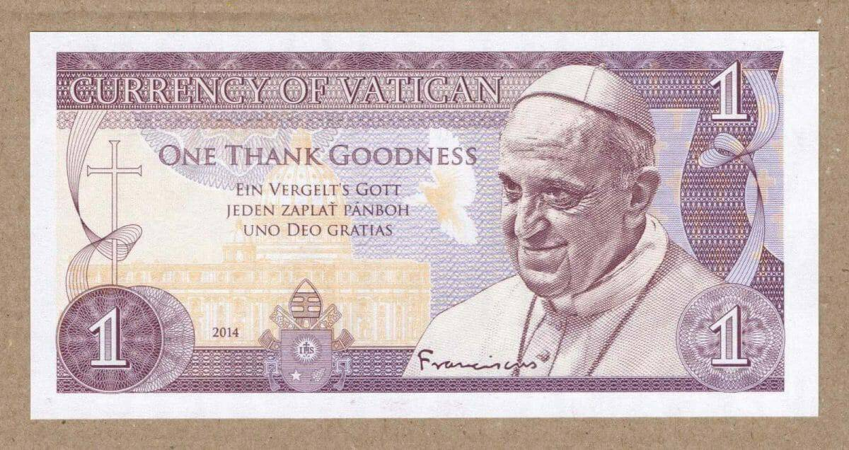 Vatican currency 1 scaled
