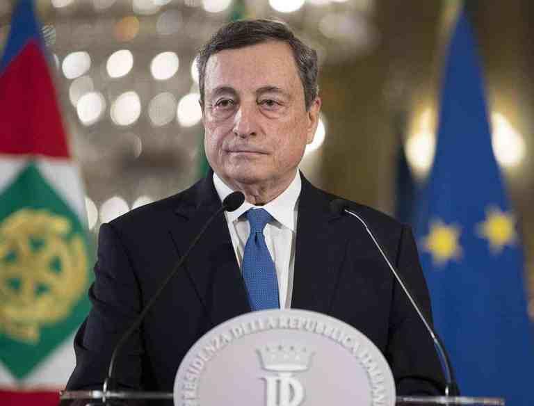 Mario_Draghi_2021