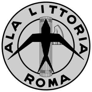 Ala Littoria
