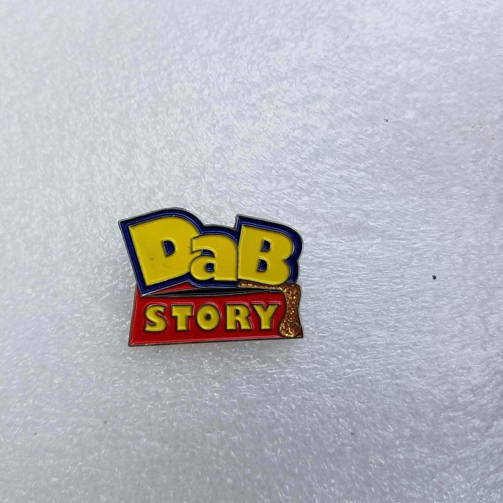 Dab Story