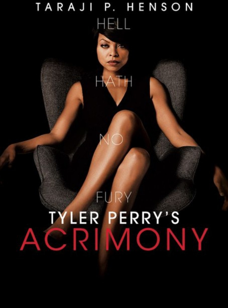 6 Relationship Lessons From Tyler Perry's Acrimony