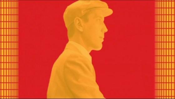 Nick Knatterton - Der Film - 14