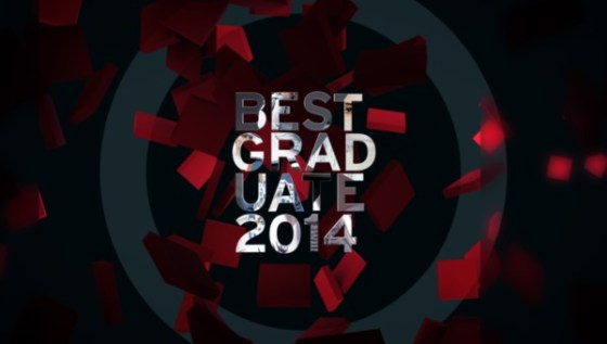 AMD_BestGraduate_3-7-2014_AV_2_web