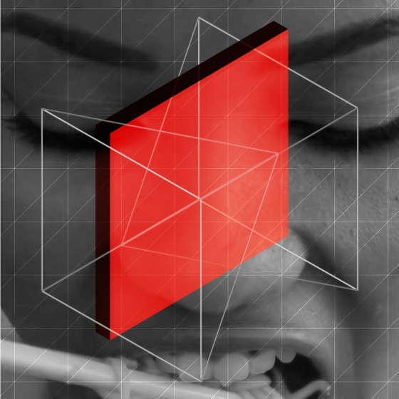 AMD - Best Graduate Show 2015