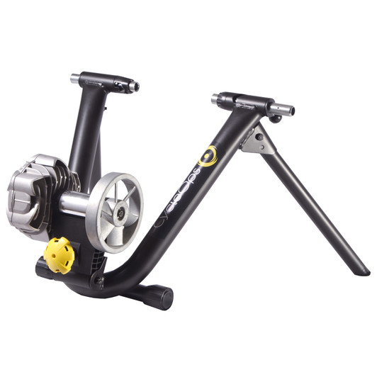 CycleOps-Fluid-2-Turbo-Trainer
