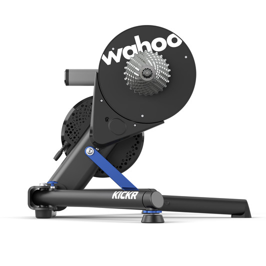 Wahoo-KICKR-Power-Indoor-Turbo-Trainer