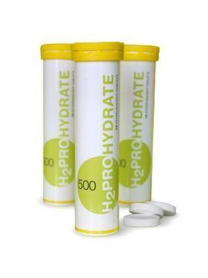 0004946_h2pro-hydration-500_550.jpeg