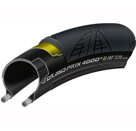 Continental-4000S-II-Road-Tyre-Road-Race-Tyres-Black-Black-CONTI-0100935