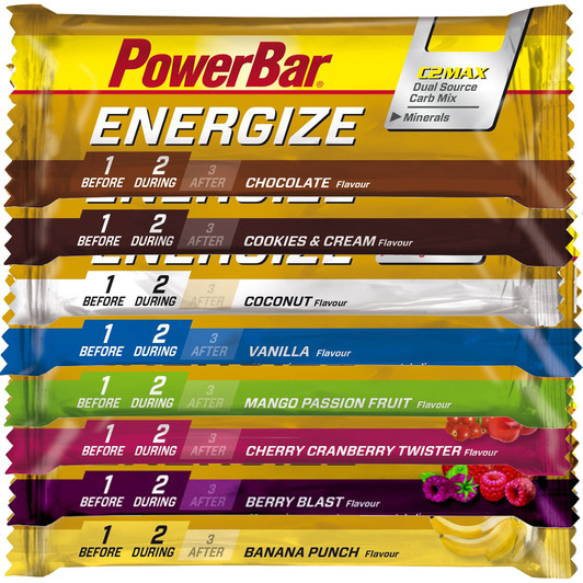 PowerBar-Energize-Energy-Bar-55g