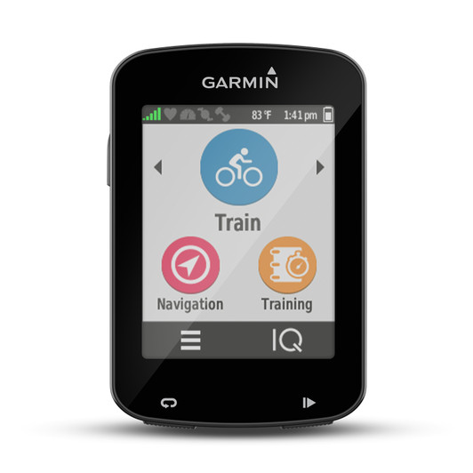 Garmin-Edge-820-GPS-Bike-Computer-Head-Unit.jpg
