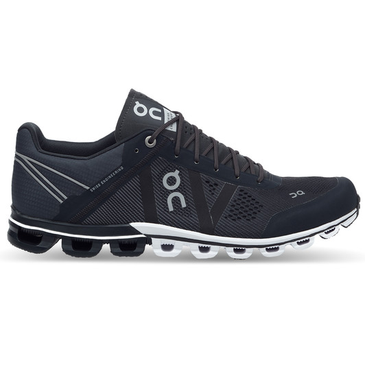 new concept 43895 6f3a8 On-Running-Cloudflow-Running-Shoes-Black-Asphalt.jpg