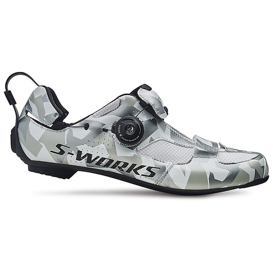 Specialized-S-Works-Trivent-Tri-Shoes-2018.jpg