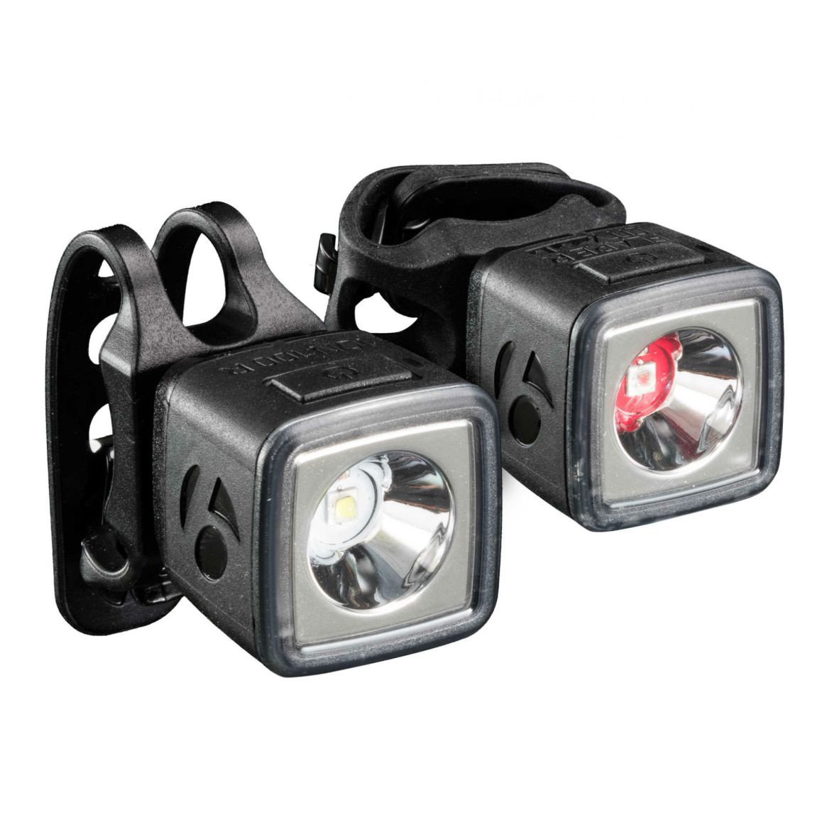 BONT-ION100-FLARE-R-CITY-LIGHT-SET