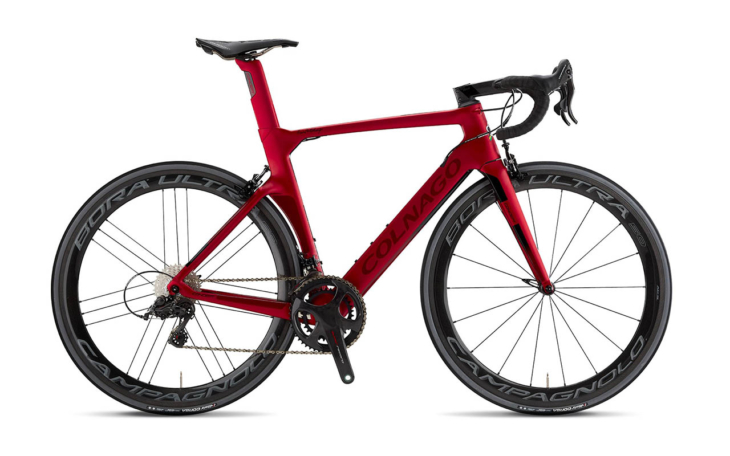 Colnago-Concept-Red-NJRD-730x456