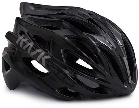 Kask-Mojito-X-Road-Helmet-Helmets-Black-2019-CHE00053-210-L