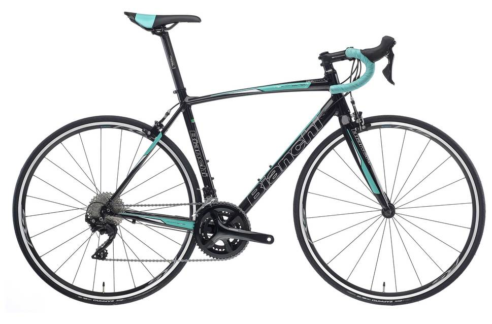 bianchi-via-nirone-105-dama-bianca-2020-womens-road-bike-green-EV369922-6000-1