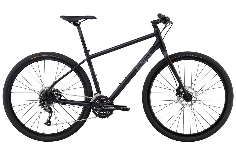 pinnacle-lithium-4-2017-hybrid-bike-stealth-black-EV275574-8500-1