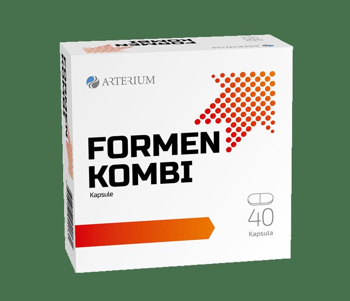 Formen-kombi