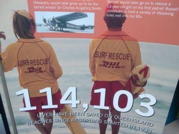 114 103 lives saved