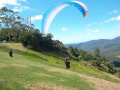 glider start2