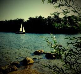 boat Ploen