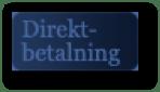 Dirkt