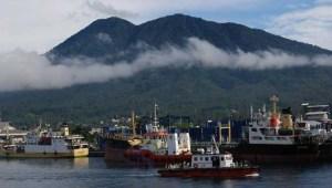 maritim-indonesia