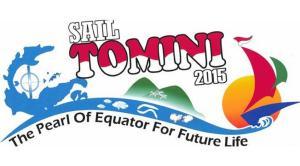 sail-tomini