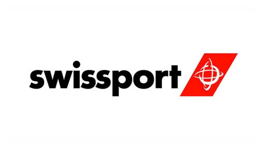 swissport_logo