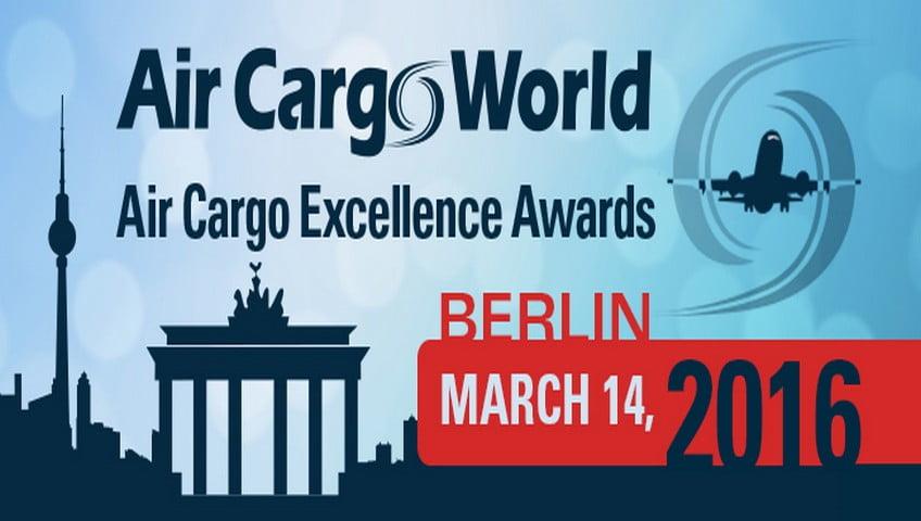 Air-Cargo-Excellence-Awards-2016