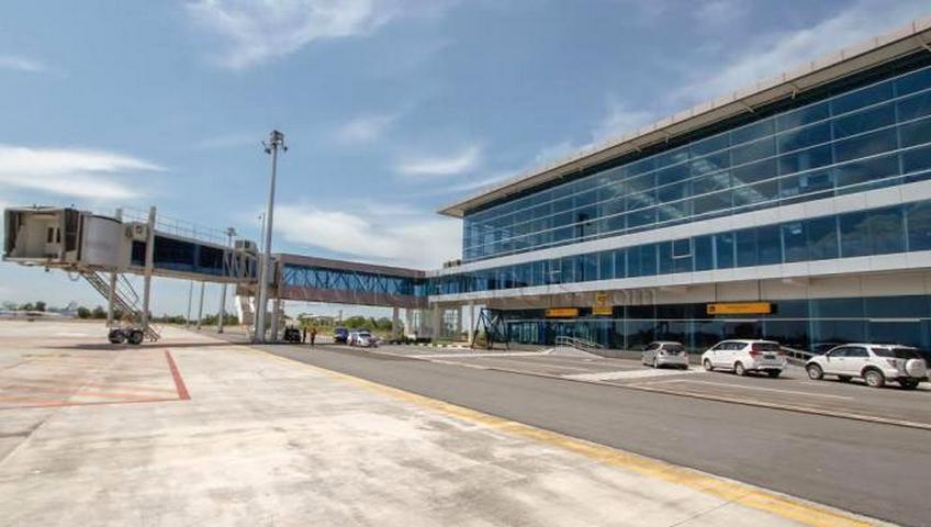 Jelang Tutup Tahun, AP II Kejar Perbaikan Beberapa Terminal Bandara