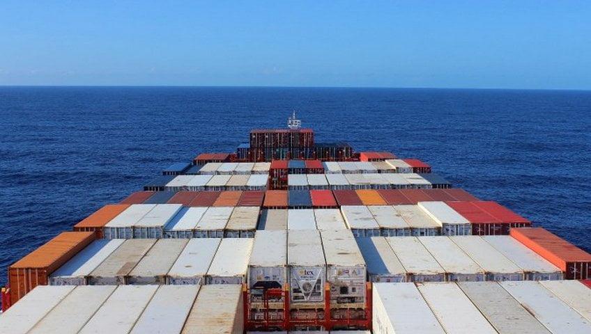 Permudah Arus Logistik Antar Daerah, Kemenhub Beri Subsidi Rp. 30 Miliar