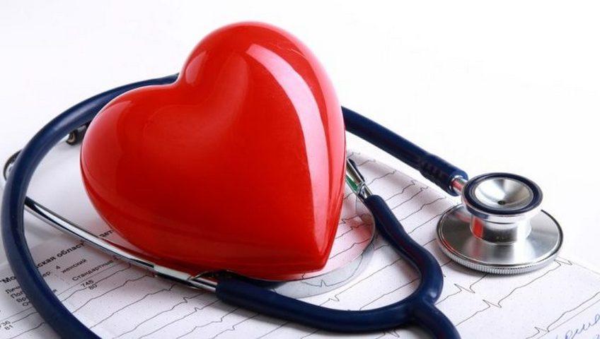 Tips Menjaga Kesehatan Saat Mudik Lebaran