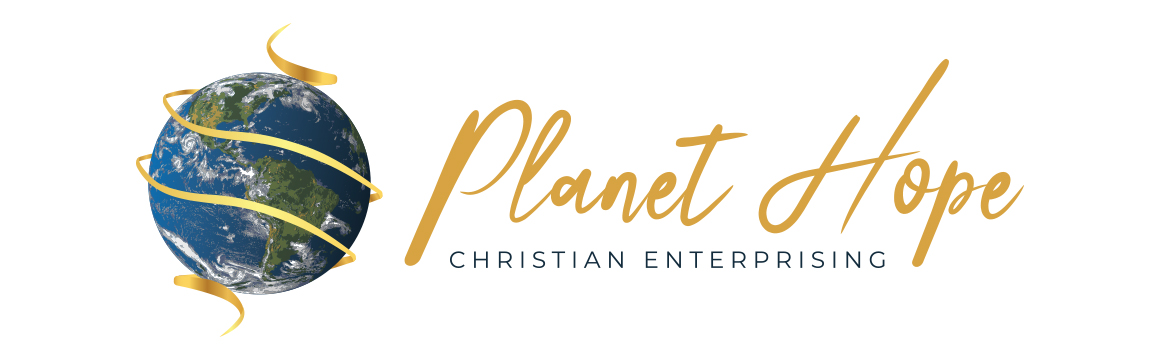 Planet Hope Christian Enterprising