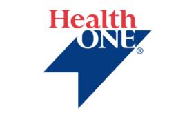 HealthOne