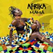 MP3: Black Gold – Afrika Mama