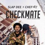 Chef 187 ft. Slapdee – Wake Up