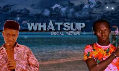 mp3 dj lamszxy x dekunle star whats up special mix