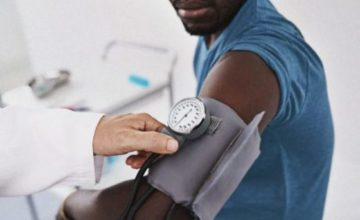 6 common myths about hypertension you should know