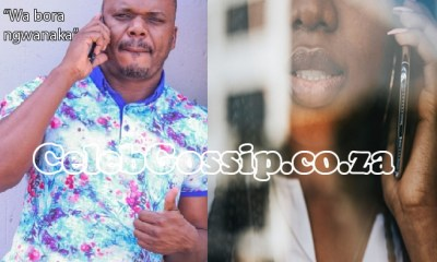breaking bishop makamu arrested for attempted rape as asking for sex takes new twist