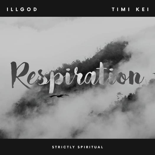Image result for Illgod featuring Timi Kei