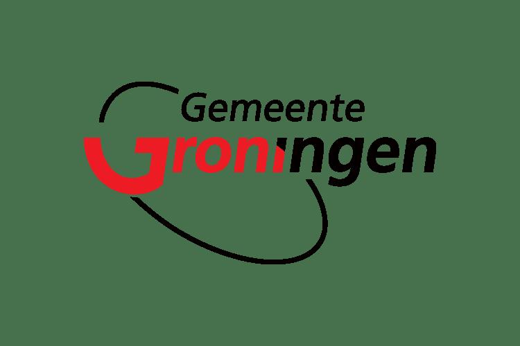 Gemeente Groningen - PhD Day Groningen