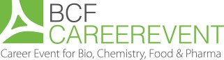 BCF-Logo-3522x944