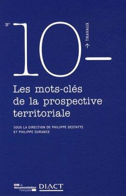 Mots-clefs_prospective-territoriale_413rvcW4w9L