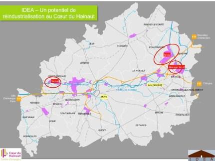 Potentiels-reindustrialisation_coduHa_2014-11-28