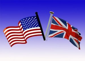 British-and-Us-Flags
