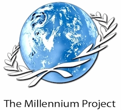 The-Millennium-Project_logo250