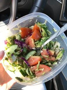 lunch-on-the-road